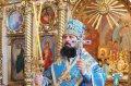 Предстоящие служения викарного Епископа Ейского Германа. Сентябрь