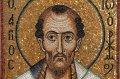 26 ноября пройдет Актовый день Екатеринодарской духовной семинарии