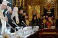 Миссия Православной Церкви в современном мире