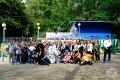 IV форум православной молодёжи «Моя вера православная»